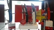 coltello svizzero SWIZA D01 coltello multifunzione - no vicotrinox -