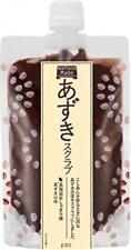 Wafood Made Azuki scrub 170 g japan