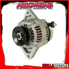 AND0433 ALTERNATEUR JOHN DEERE Pro Gator 2020A All Year- Yanmar 879cc Gas 101211