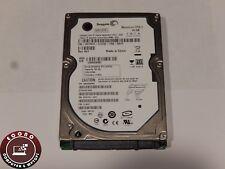 Dell Latitude D630 Seagate 80GB FW 3.ADC Hard Drive 9S5132
