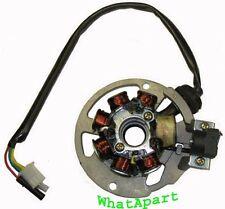 7-coil Stator Assembly for 50cc 2-stroke Minarelli 1PE40QMB Jog engines