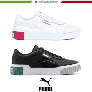Puma - CALI JR - SCARPA CASUAL - art.  373155