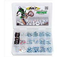Bolt KX/KXF Matériel Pro Pack