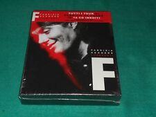 Fabrizio De André – I Concerti 16 × CD, Compilation, Live