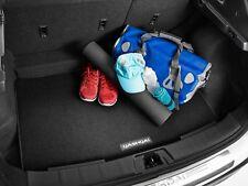 Genuine Nissan Qashqai 03/2014-onward Rear Cargo Area Mat-Carpet *H49044EN0AAU