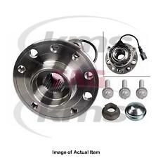 New Genuine FAG Wheel Bearing Kit 713 6440 90 Top German Quality