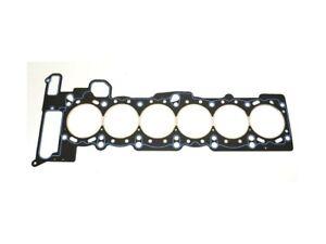 Cylinder head gasket for BMW 320i 24V / 86mm / 1,50mm | ATHENA