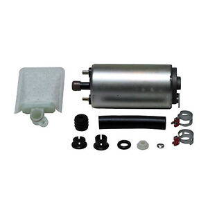 Fuel Pump and Strainer Set-Mounting Kit DENSO 950-0150