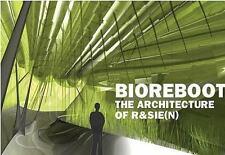 Bioreboot: The Architecture of R&sie{n}, , Corbellini, Giovanni, Very Good, 2010