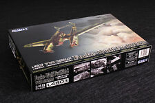 GreatWall L4803 1/48 German Focke-Wulf Fw-189 A-2