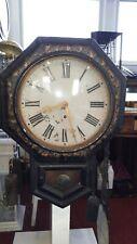 antique E.N. Welch clocks pre 1930