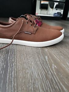 Mens shoes size 11 Jack Jones