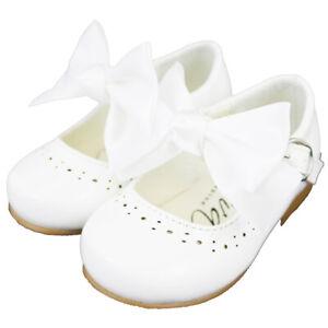 Sevva Girls Shoes - ABBEYBOWS (BNIB)
