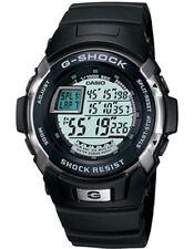 Casio G-choque G-7700-1er relojes