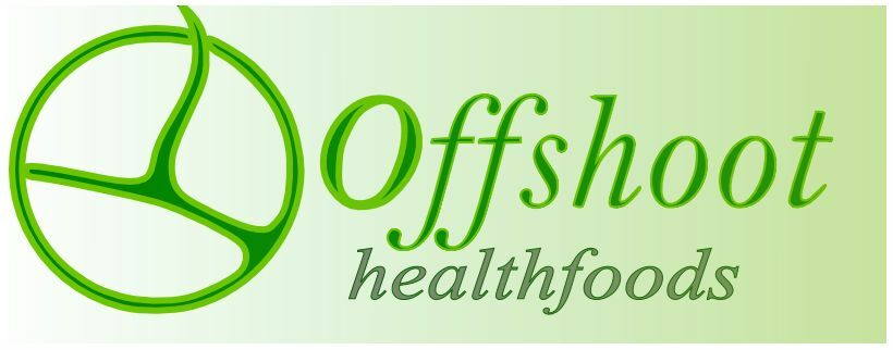 Offshoot Healthfoods & Supplements