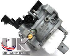 Aftermarket Honda GX200 Carburetor UK KART STORE