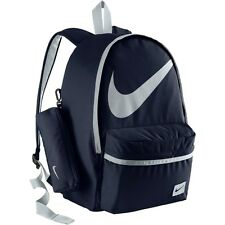 New Nike Backpack with pencil case/rucksack/school bag/travel/holidays/training