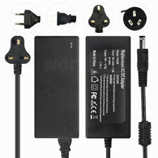 90W AC Adapter Powr Charger for HP Compaq 6735b 6735s 6830s 8510p 8510w 691