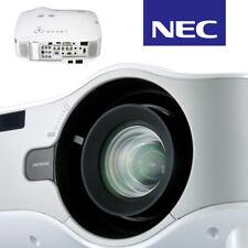 NEC NP3151 WG Projektor/Beamer 16:10 4200ANSI Lens Shift HD W-LAN NP 4.629,-€