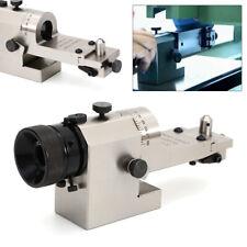 New listing Perspective Grinding Wheel Dresser Visual Optical Radius Angle Dresser 95°-0-95°