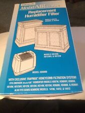 New Emerson Moistair Hdc-1 Replacement Humidifier Filter Sears Kenmore Emerson