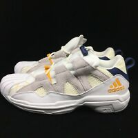 best loved 3f2e6 21bfd Adidas SS2G Workshop Consortium BC0698 Men s Sneakers