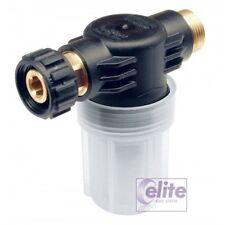 Kranzle Entrada De Agua Filtro con accesorios de latón para todos los Kranzle lavadoras a presión
