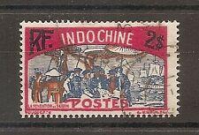Asia indochina indochine stamp # 146 block china china ¤ ¤ ¤ vietnam