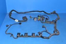 VW EOS 2.0 TFSi BWA Engine Wiring Loom 06F 972 619 AR