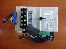 FORD  Mondeo BA7 Stufenheck Orginal Sicherungskasten 7G9T-14AO73-DD