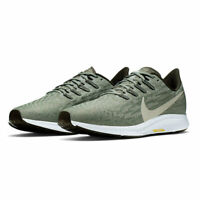 Nike Men's Air Zoom Pegasus 36 Runner Shoes Trainers AQ2203 300 RRP: £104.99