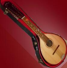 Philippines BANDILLA Acoustic LAUD + Hard Case NEW!