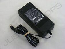 Genuine Original Delta 12V 4.16A 50W AC Adapter Power Supply Charger IEC PSU LW