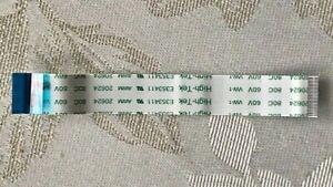 MSI MS-1791 GE72 2QF Apache Pro Flex Cables Original