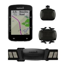 Garmin Edge 520 Plus CYCLING COMPUTER  010-02083-11