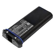 Batterie 1100mAh type BP-224 BP-224H Pour Icom IC-M21, Icom IC-M32
