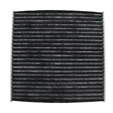 Carbon Fiber Cabin A/C Air Filter for Honda 2003-2018 Honda Accord