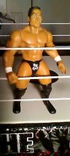 THE ROCK ACTION FIGURE 1996 WWF Wrestling ROCKY MAIVIA Figure WWE FIGURES