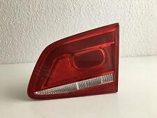 VW Passat 3AA Limousine Heckleuchte Heckklappe Hecklicht Rücklicht Heck Licht HR
