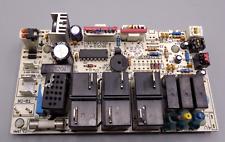 GE WINDOW AIR CONDITIONER GRJ212-A V1 CONTROL BOARD