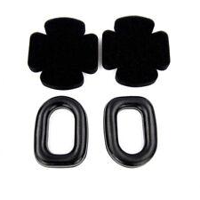 Howard Leight Ear Muff Hygiene Kit Replacement Ear Muff Pads 1010975