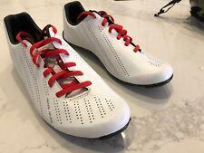 Pearl Izumi Men's Tour Road Shoes - size 43
