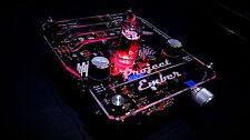 G1217 PROJECT EMBER II TUBE HEADPHONE AMPLIFIER / PRE AMP / DIY KIT / US SELLER