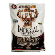 Whitetail Institute Imperial Edge