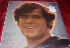 TIM ROSE Colored Glasses LP ORIGINAL 1969 STEREO STILL SEALED FOLK
