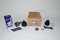 Range Rover P38 1995 to 2002 CV Joint Kit  DA6056