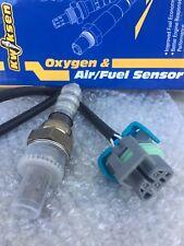 234-4103 Upstream Oxygen O2 Sensor 1 For Chevrolet Silverado GMC Buick Pontiac