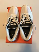 Nike Womens Indoor Basketball Shoes. Size 12