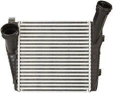 Spectra Premium Industries Inc 4401-1120 Intercooler