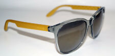 Carrera Gafas de sol sunglasses Carrera 5001 B8P / Jo